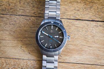 13198dbbe30c Lorsque nous avions publié notre sélection de montres automatiques entre  500€ et 1000€, beaucoup d entre vous nous ont demandé en commentaire notre  avis sur ...