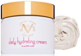 Beauty Essentials Contemplative Hot Gourd Shape Silicone Sponge Makeup Puff For Liquid Foundation Bb Cream Beauty Essentials Face Sponge 2017 Anne By Scientific Process Beauty & Health