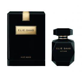 Essence extrait de parfum d'ambiance de grasse santal 15 ml