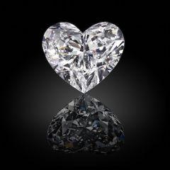 295.00 cts Earth mined vert émeraude forme ronde à facettes perles Handmade Bracelet