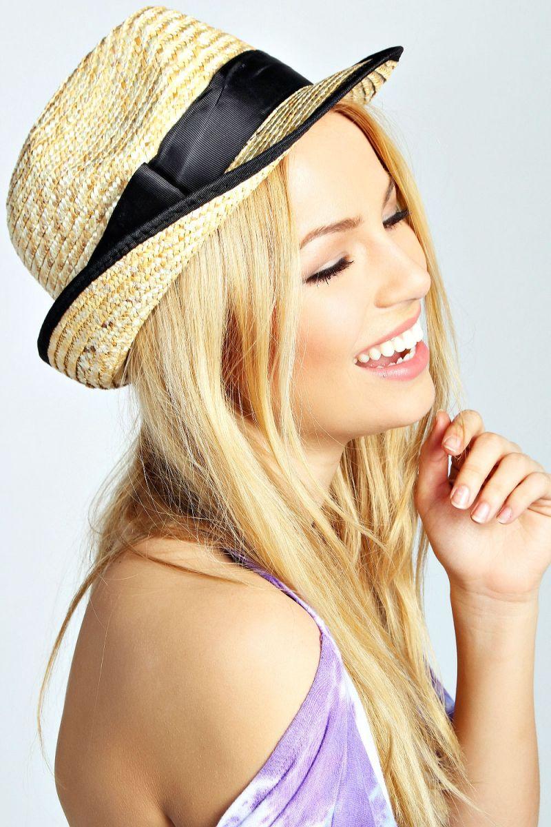 womens summer hats 2014 www pixshark images